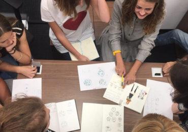 Как пережить карантин с подростками: 10 идей