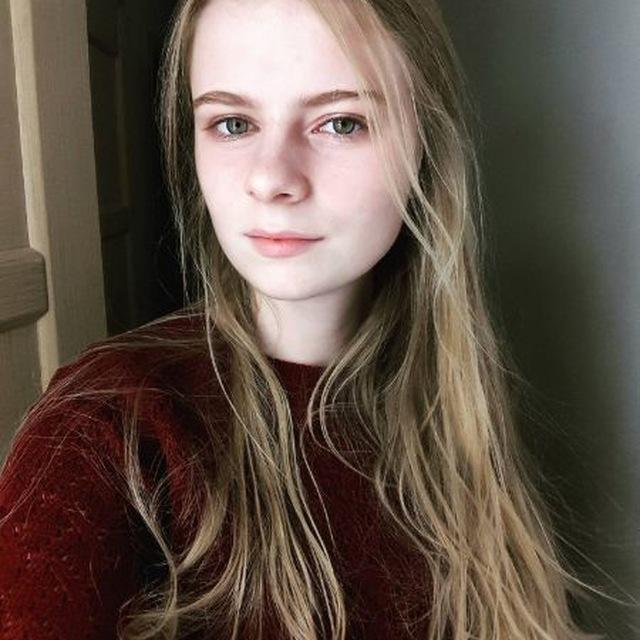Діана Швець