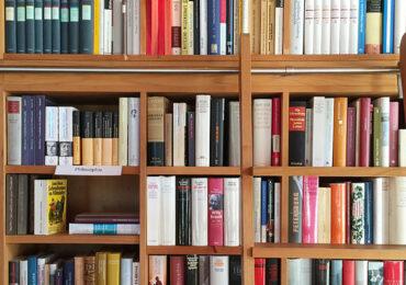 Небанальные книги для подростков: рекомендации от самих подростков и их тренеров