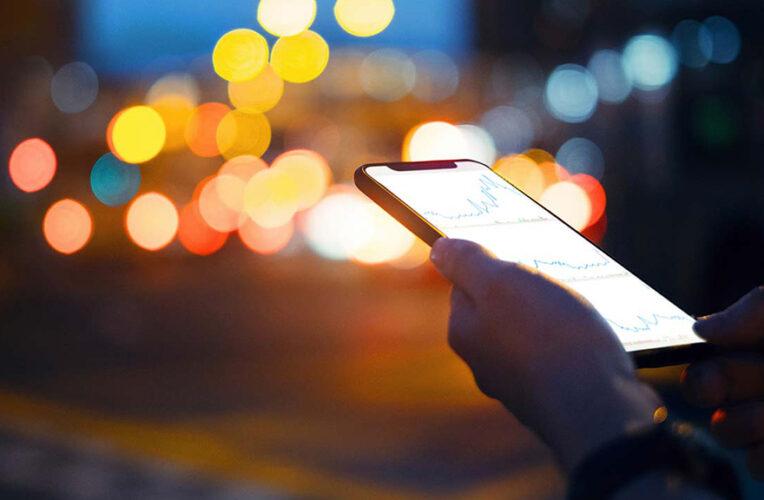 Мобильные приложения, которые помогут подростку контролировать затраты