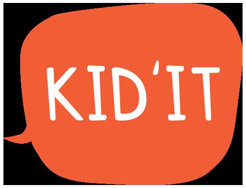 kidit
